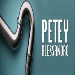 Petey Alessandro - Riscaldamento - impianti e manutenzione Quart
