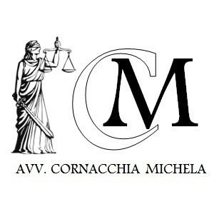 Cornacchia Avv. Michela - Avvocati - studi Borgomanero