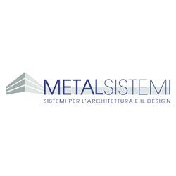 Metal Sistemi S.R.L.