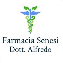 Farmacia Senesi - Ortopedia - articoli Ciampino