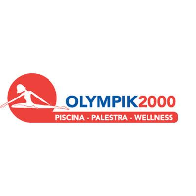 Olympik 2000 - Palestre e fitness Torino