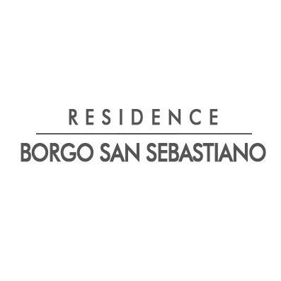 Residence Borgo San Sebastiano - Residences ed appartamenti ammobiliati Bergeggi