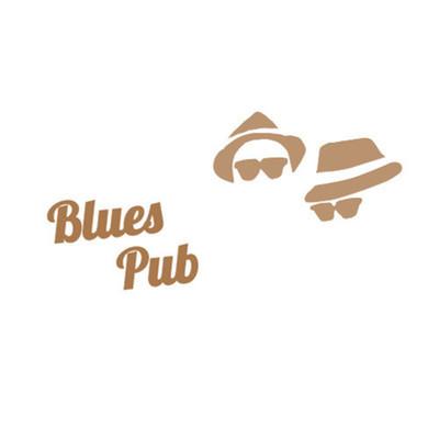 Blues Pub - Locali e ritrovi - birrerie e pubs Montebelluna