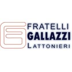 Fratelli Gallazzi Lattonieri