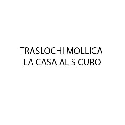 Traslochi Mollica La Casa al Sicuro  Mollica Luigi