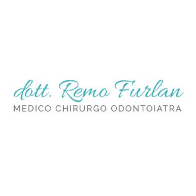 Studio Dentistico Furlan Dott. Remo