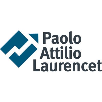 Studio Laurencet Commercialista - Dottori commercialisti - studi Aosta