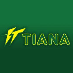 Tiana Infissi