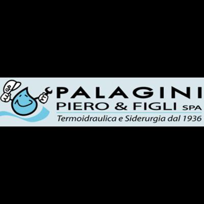 Palagini Piero & Figli Spa  - Showroom