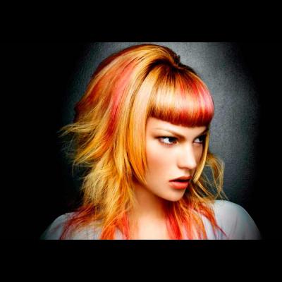 Stile Donna - Parrucchieri per donna Arcisate