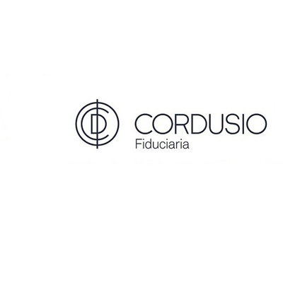 Cordusio Fiduciaria Spa