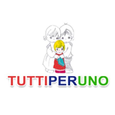 Scuola per L'Infanzia Tuttiperuno - Nidi d'infanzia Roma
