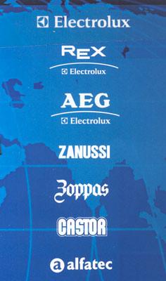 Assistenza Elettrodomestici Zeta Riparazione Sostituzione Elettrodomestici