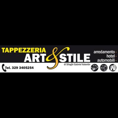 Tappezzeria Silaghi
