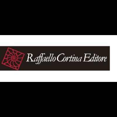 Raffaello Cortina Editore - Case editrici Milano