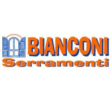 Bianconi Serramenti