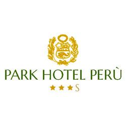 Park Hotel Perù - Alberghi Jesolo