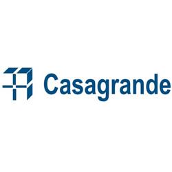 Casagrande Antonio Carpenteria Metallica - Cancelli, porte e portoni automatici e telecomandati Follina