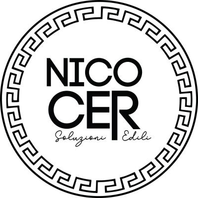 Nicocer