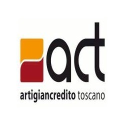 Act Artigiancredito - Consulenza commerciale e finanziaria Firenze