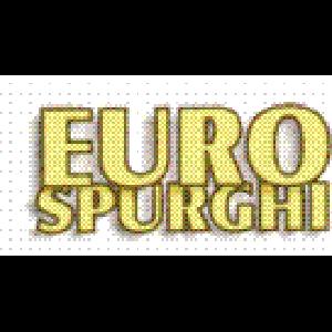 Eurospurghi