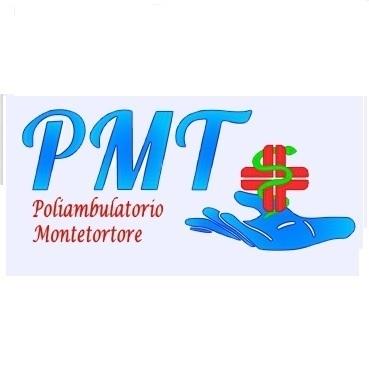 Poliambulatorio Montetortore - Ambulatori e consultori Zocca