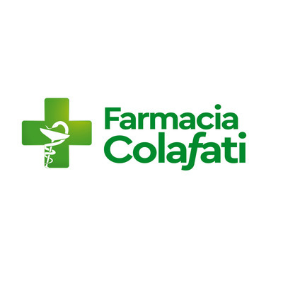 Farmacia Colafati - Erboristerie Poggiardo