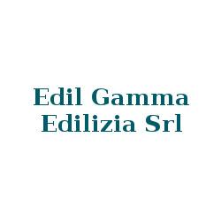 Edil Gamma Edilizia