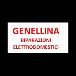 Genellina Riparazioni Elettrodomestici - Elettrodomestici - riparazione e vendita al dettaglio di accessori Busto Arsizio