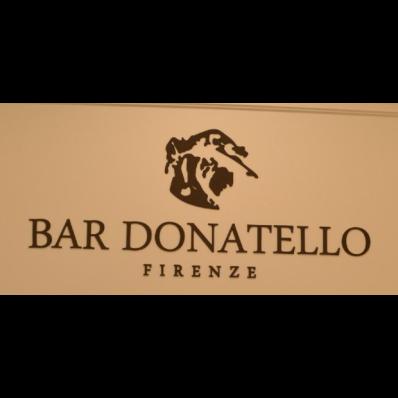Donatello  Bar Caffetteria - Bar e caffe' Firenze