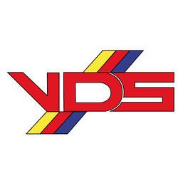 VDS spa - Alimentare e conserviera industria - macchine Vicenza