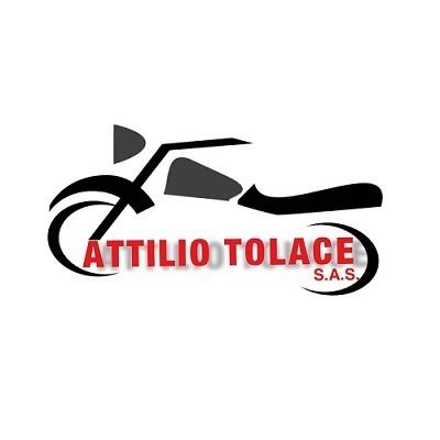 Attilio Tolace S.a.s. Rettifiche Moto Ricambi - Motocicli e motocarri accessori e parti - vendita al dettaglio Catania