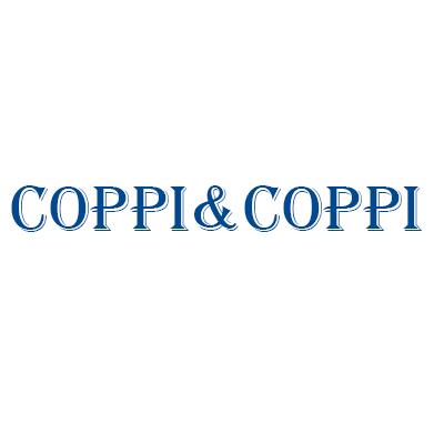 Coppi & Coppi