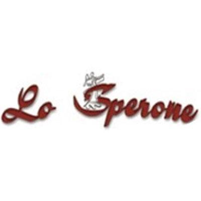Lo Sperone - Ristoranti Tarquinia