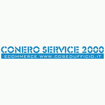 Conero Service 2000 - Fotocopie Camerano