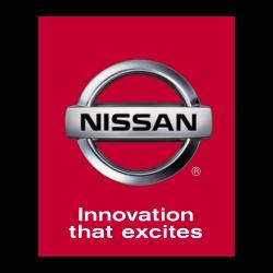 Nissan Arricar