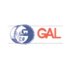 Gal - F.lli Gallina - Edilizia - materiali Reana del Rojale