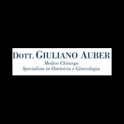Auber Dottor Giuliano Ginecologo - Medici specialisti - ostetricia e ginecologia Trieste