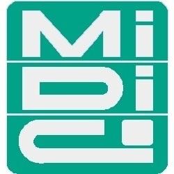 Mi.Di.Co. - Prodotti chimici Milano