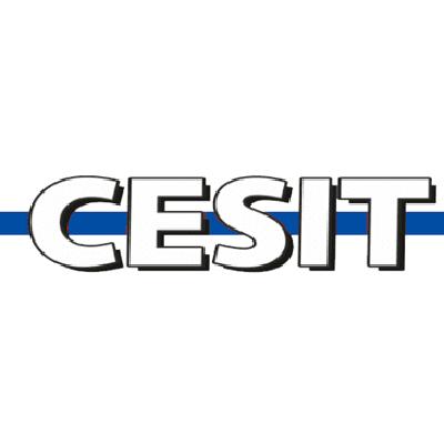 Cesit - Centro Autorizzato Faac