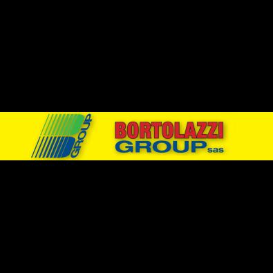 Soccorso Stradale Verona Bortolazzi Group - Autosoccorso Verona