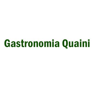 Gastronomia Quaini - Gastronomie, salumerie e rosticcerie Lavagna