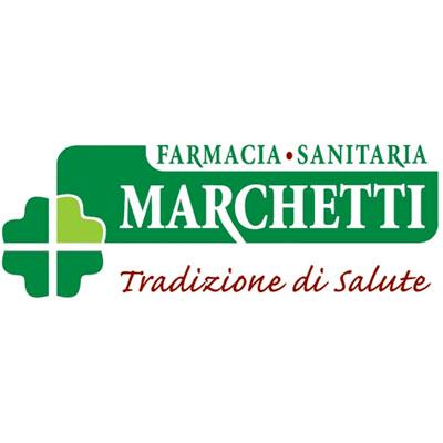 Farmacia Marchetti - Farmacie Villafranca Padovana