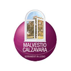 Serramenti Malvestio Calzavara - Serramenti ed infissi legno Cadoneghe