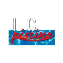 Lc Piscine - Piscine ed accessori - costruzione e manutenzione Bagnaria