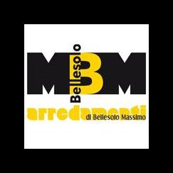 Mbm Arredamenti