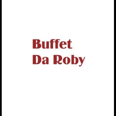 Bar Buffet da Roby