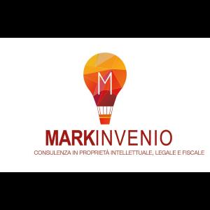 Markinvenio I.P. Consulting S.r.l. - Brevetti d'invenzione - consulenza tecnica e legale Saronno