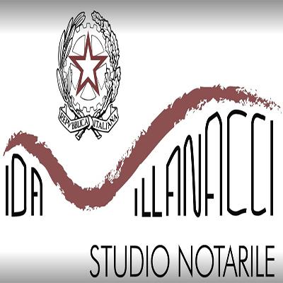 Villanacci Ida Notaio