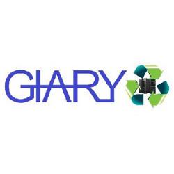 Giary - Informatica - consulenza e software Guidonia Montecelio